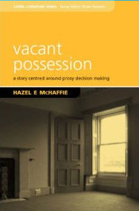 vacantpossession