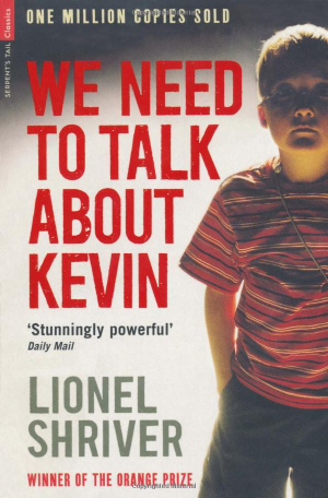 We Need to Talk about Kevin-book-cover