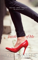 Inside of Me cover