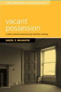 vacantpossession